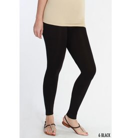 Nikibiki Ankle Leggings - 5100XL