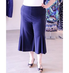 Flare Bottom Gaucho