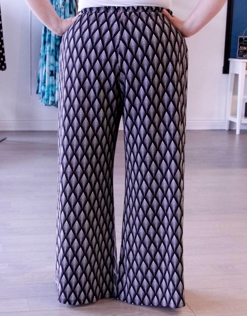 Artex Fashion Tiffany Pant