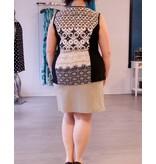 Artex Fashion Khaki Skort