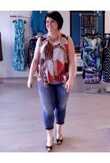 Artex Fashion Peggy Top