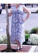 Caitie Dress