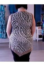 Artex Fashion Amelia Top