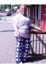Artex Fashion Retro Pant
