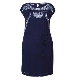 Dex Fern Dress