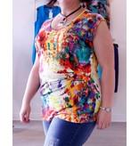 Artex Fashion Tia Top