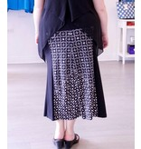 Artex Fashion Lydia Skirt