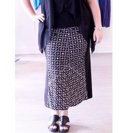 Artex Fashion Lydia Skirt