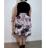 Artex Fashion Alice Dress