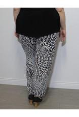 Artex Fashion Uptown Pant