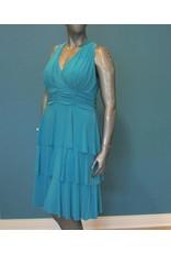 Pretty Women Becky Dress