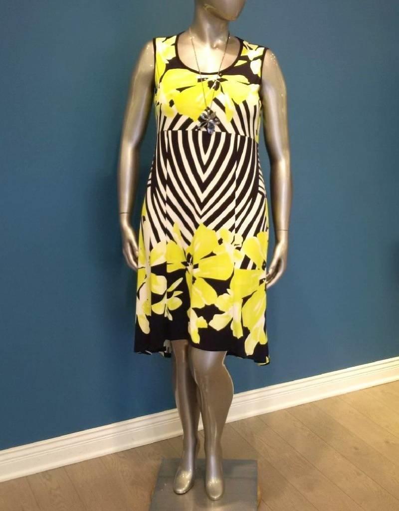 Artex Fashion Hi - Low Dress