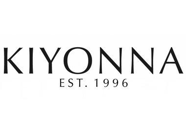 Kiyonna