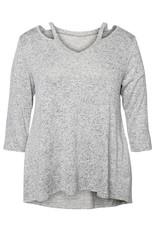 Dex Dove Sweater