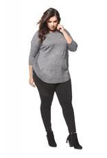 Dex Carlisle Sweater