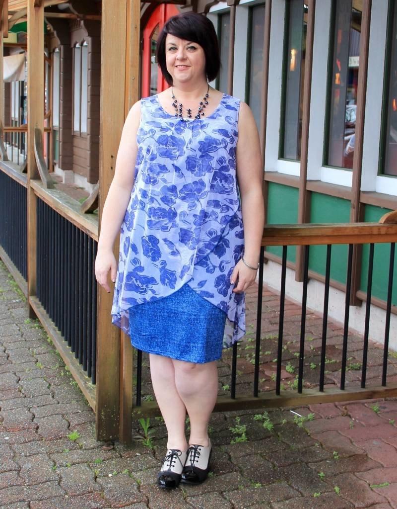 Tango Mango Kristy Dress