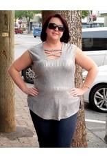 Artex Fashion Shimmer Cami