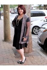 Artex Fashion Bianca Cardigan