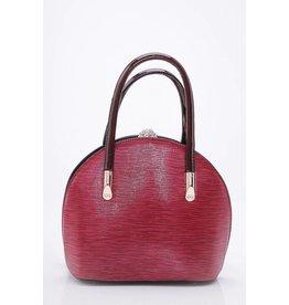 H & R Empress Handbag