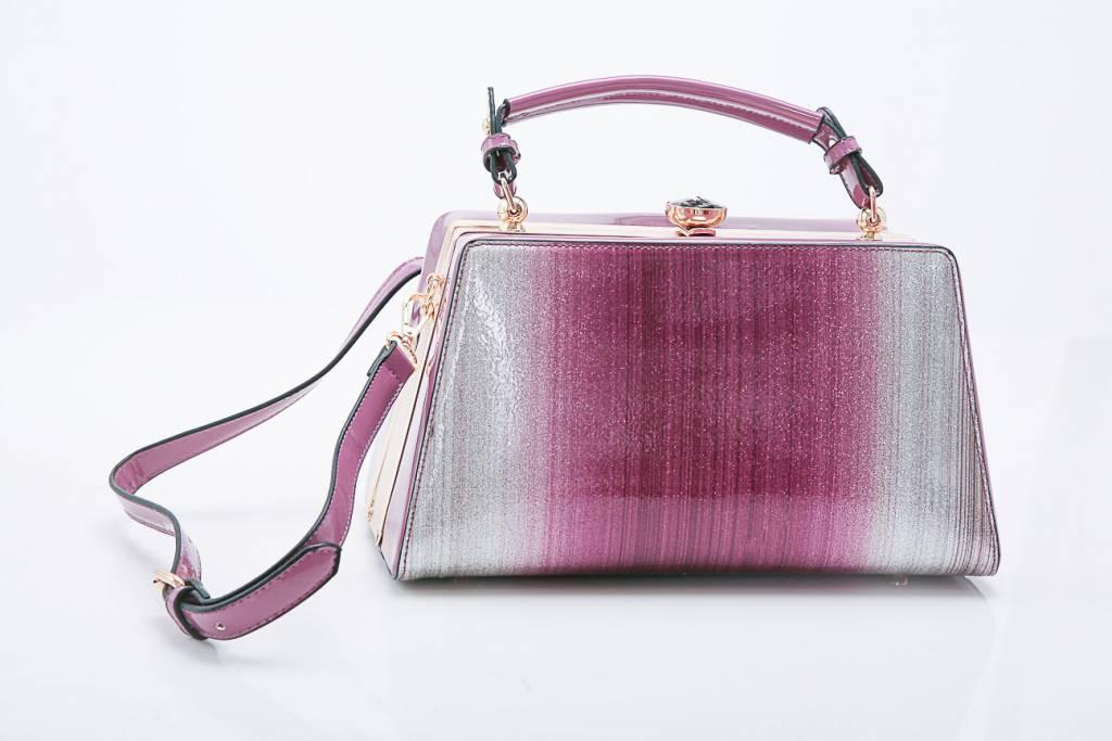 H & R Stardust Handbag