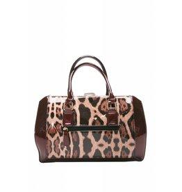 H & R Vixen Handbag
