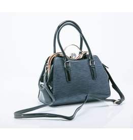 H & R Calixa Handbag