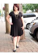 Pretty Women Ariel Dress