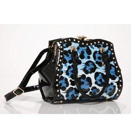 H & R Huntress Handbag