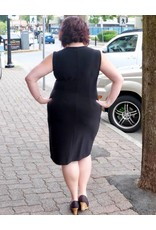 Artex Fashion Maude Dress