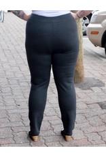 Mode de Vie 777 Slim Pant(C)
