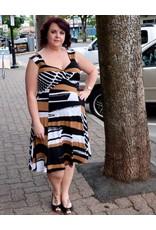 Pretty Women Darla Magic Dress