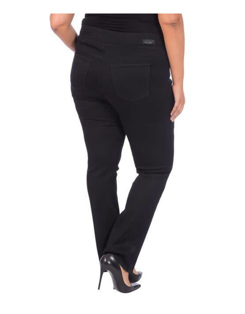 Lola Jeans Rebeccah High Rise