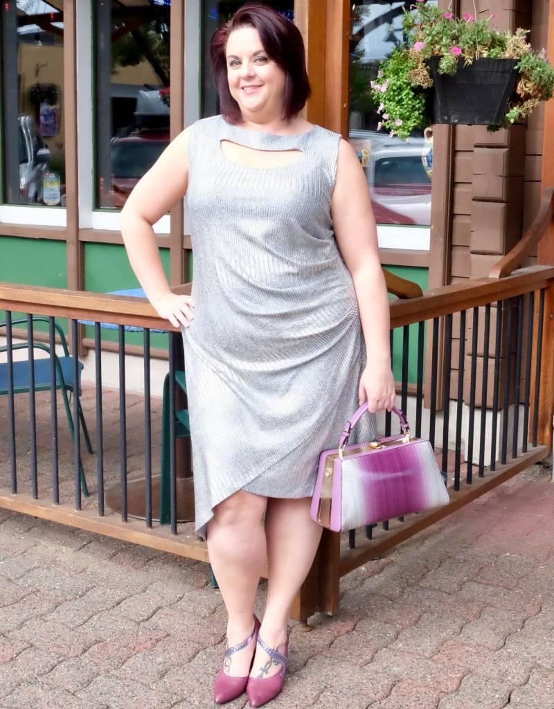 Artex Fashion Kirsten Dress
