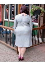 Artex Fashion Julia Dress