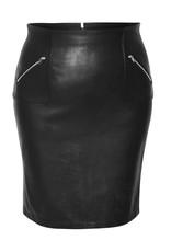 Dex Pencil Skirt