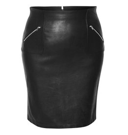 Dex Pencil Skirt