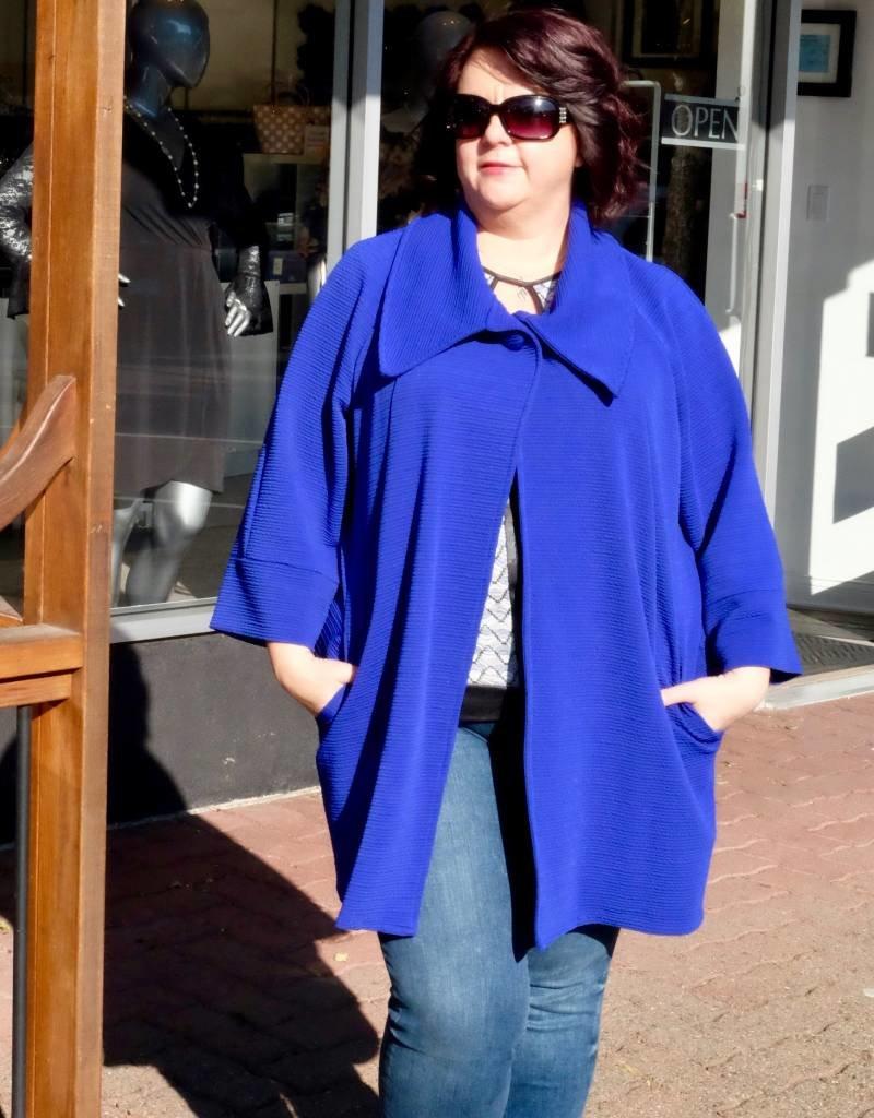 Artex Fashion Swing Jacket