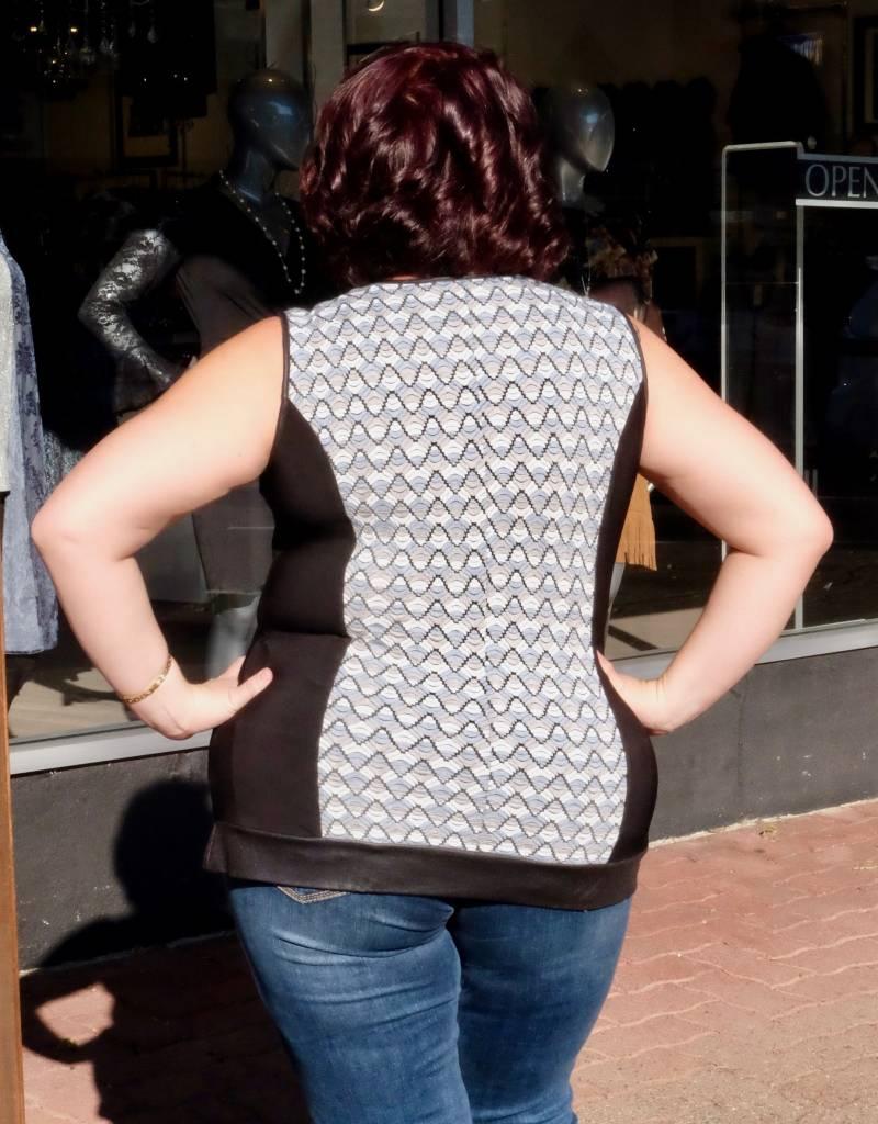 Artex Fashion Sandy Top