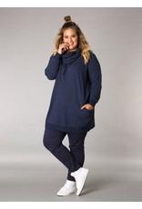 Yesta Carol Sweater