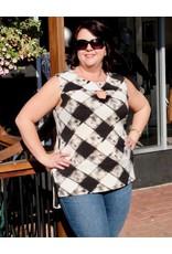 Artex Fashion Marnie Top