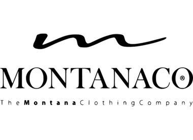 Montanaco