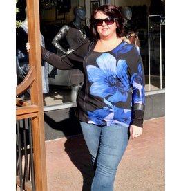 Artex Fashion Ruth Tunic