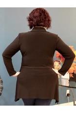 Artex Fashion Zip-Up Jacket