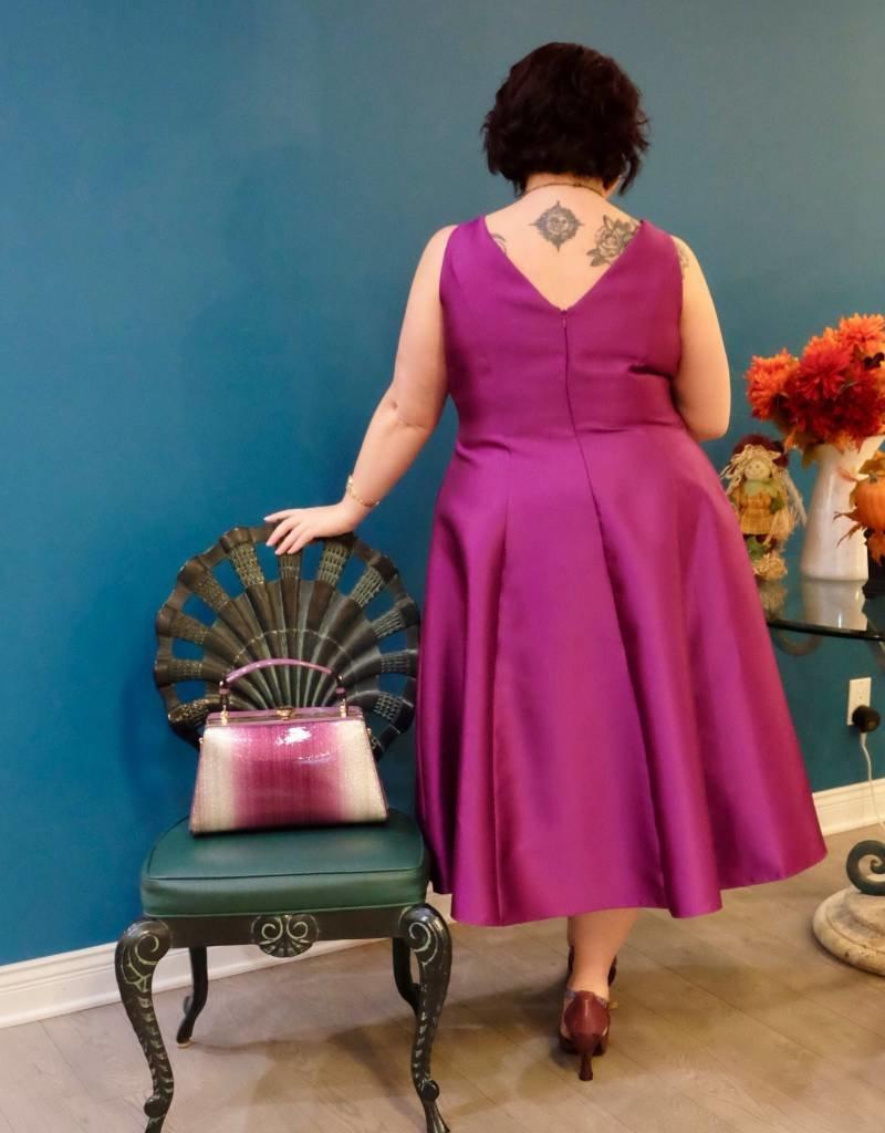 Rianna Evening Dress