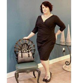 Andrea Evening Dress