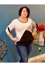 Teresa Sweater