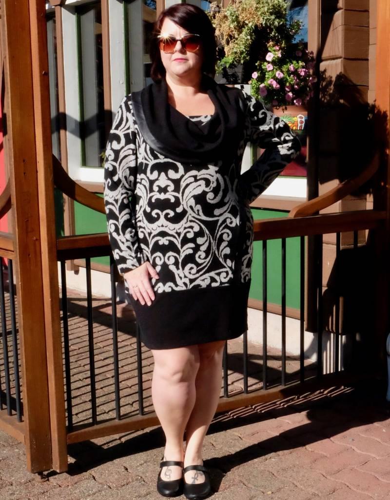 Artex Fashion Farrah Dress
