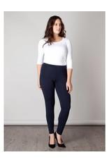 Yesta Plus Size Leggings