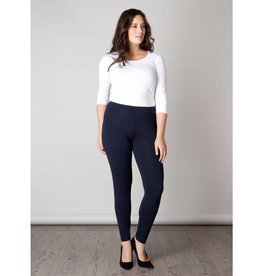 Yesta Plus Size Leggings