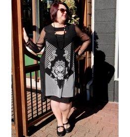 Artex Fashion Mazie Dress